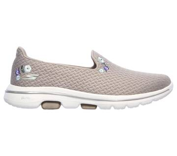 Women's Skechers GOwalk 5 - Garland
