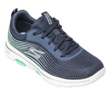 Women's Skechers GOwalk 5 - Exotic