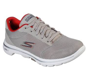 Women's Skechers GOwalk 5 - Faith