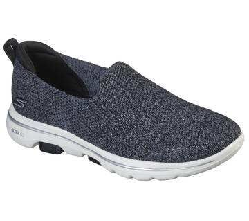 Women's Skechers GOwalk 5 - Wonderful