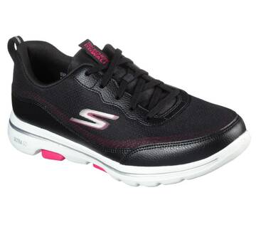 Women's Skechers GOwalk 5 - Perfect Step