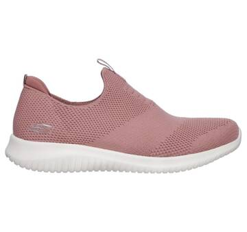 Women's Ultra Flex - First Take