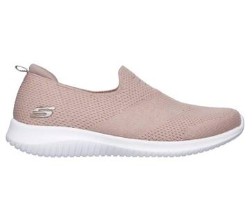 Women's Ultra Flex - Harmonious