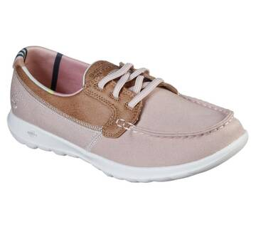 Women's Skechers GOwalk Lite - Playa Vista