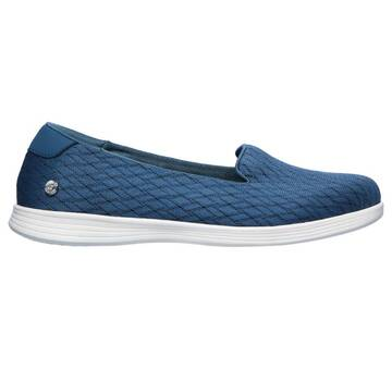 Women's Skechers On the GO Dreamy - Sofi