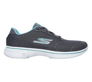 Women's Skechers GOwalk 4 - Glorify