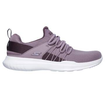 Women's Skechers GOrun Mojo - Reactivate