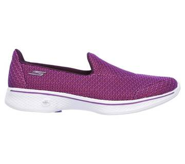 Women's GOwalk 4 - Majestic