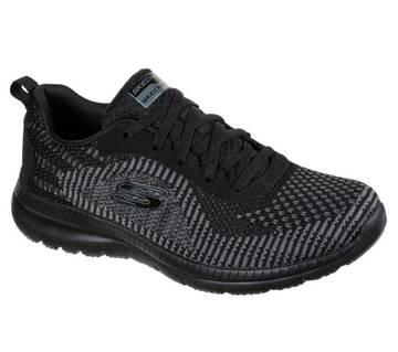 Women's Skechers Bountiful