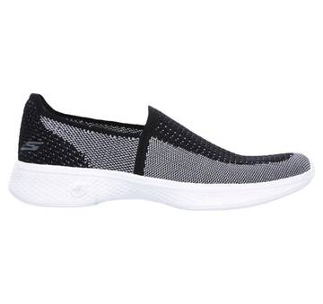 Women's Skechers GOwalk 4 - Ravish