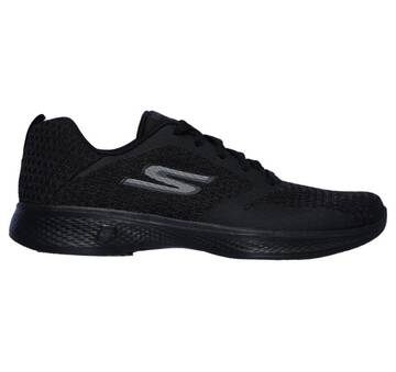 Women's Skechers GOwalk 4  - Desire