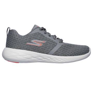 Women's Skechers GOrun 600 - Circulate