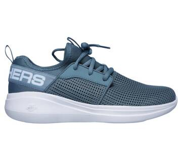 Women's Skechers GOrun Fast - Valor