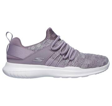 Women's Skechers GOrun Mojo - Facilitate