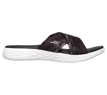 Women's Skechers On the GO 600 - Monarch