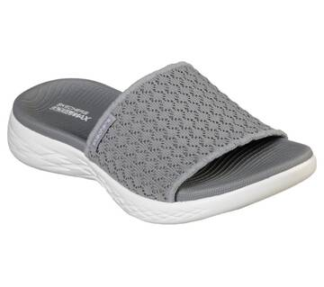 Women's Skechers On the GO 600 - Stellar