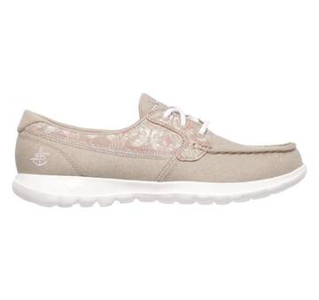 Women's Skechers GOwalk Lite - Theia