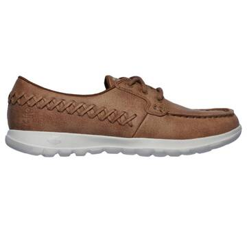Women's Skechers GOwalk Lite - Del Mar