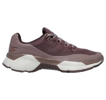 Women's Skechers ONE Bora