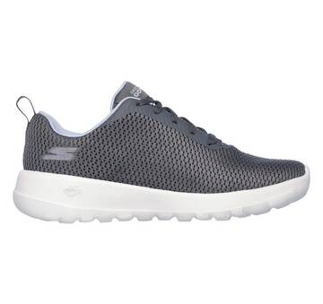 Women's Skechers GOwalk Joy Wide Fit