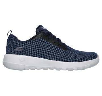 Women's Skechers GOwalk Joy - Miraculous