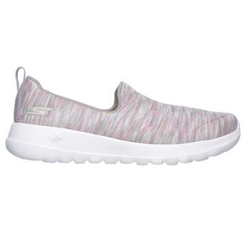 Women's Skechers GOwalk Joy - Terrific