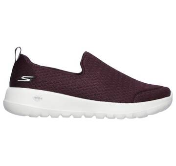 Women's Skechers GOwalk Joy - Rejoice