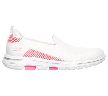 Women's Skechers GOwalk 5 - Prized