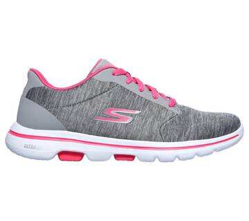 Women's Skechers GOwalk 5 - True