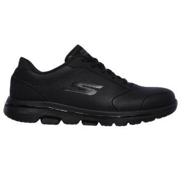 Women's Skechers GOwalk 5 - Magnific