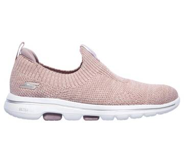 Women's Skechers GOwalk 5 - Trendy