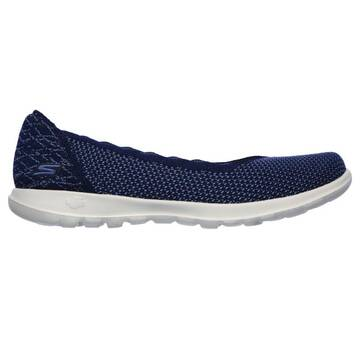 Women's Skechers GOwalk Lite - Diamond