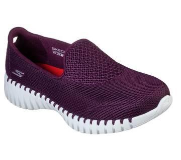 Women's Skechers GOwalk Smart