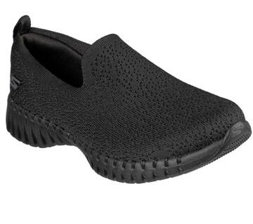 Women's Skechers GOwalk Smart - Glory