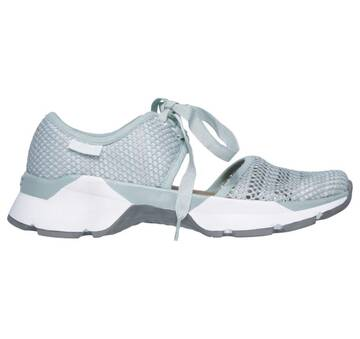 Women's Skechers ONE Bora - Chantilly