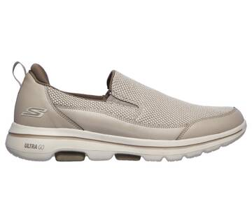 Men's Skechers GOwalk 5 - Authorize