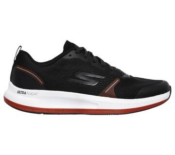 Men's Skechers GOrun Pulse - Specter