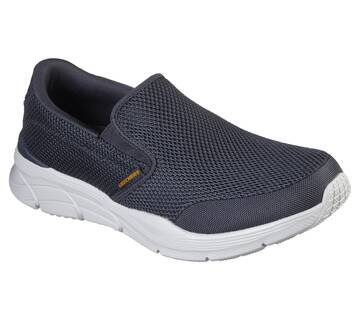 Men's Relaxed Fit: Equalizer 4.0 - Krimlin Wide Fit