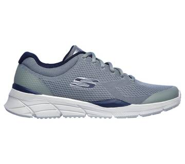 Men's Relaxed Fit: Equalizer 4.0 - Generation