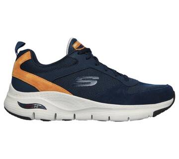 Men's Skechers Arch Fit - Servitica