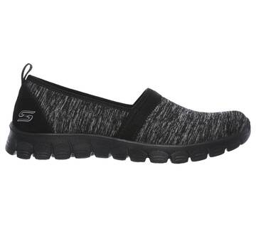 Women's EZ Flex 3.0 - Swift Motion