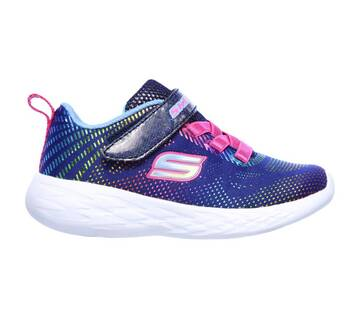 Infant Girls' Skechers GOrun 600 - Shimmer Speed