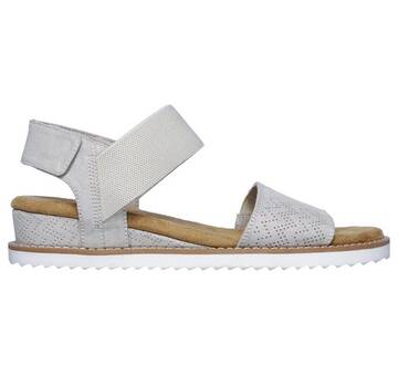 Women's BOBS - Desert Kiss