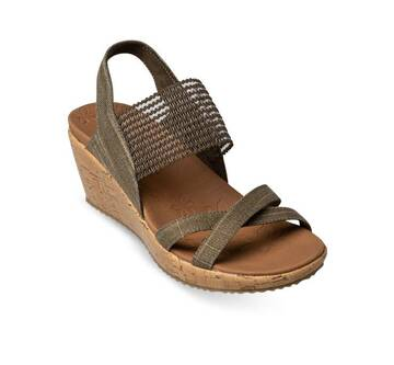 Women's Beverlee - High Tea Sandal
