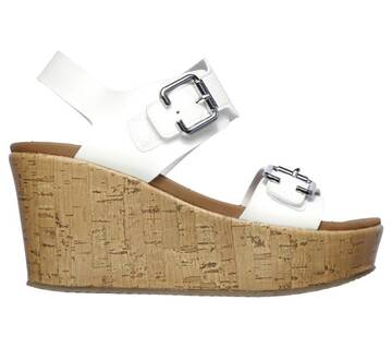 Women's Brit - Go Getter Sandal