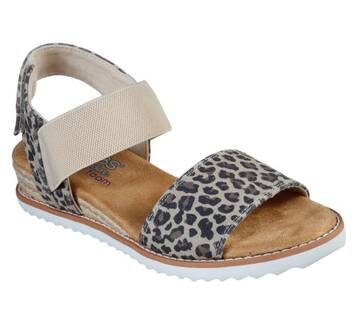 Women's BOBS Desert Kiss - Tiger's Eye