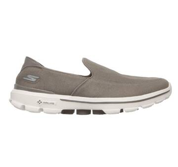 Men's Skechers GOwalk 3 - Attain