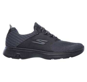 Men's Skechers GOwalk 4 - Instinct