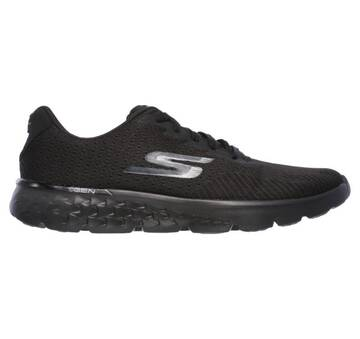 Men's Skechers GOrun 400 - Generate