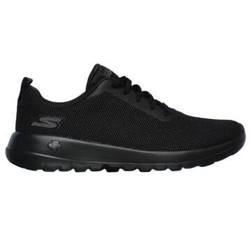Men's Skechers GOwalk Max - Precision